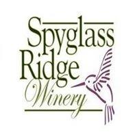 Spyglass Ridge Winery