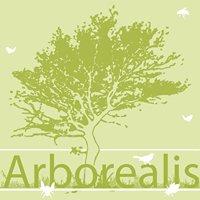 Kwekerij Arborealis