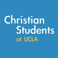 Christian Students at UCLA