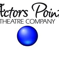 Actors Point Theatre Company