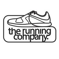 The Running Company - Geelong