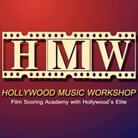 Hollywood Music Workshop
