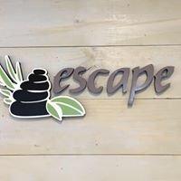 Escape Pilates