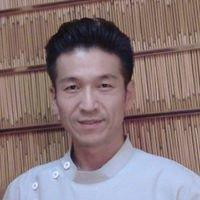 Terakawa Acupuncture in Beverly Hills