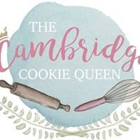 The Cambridge Cookie Queen
