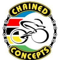 Chained Concepts Bicycle Shop