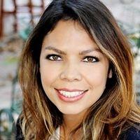 Roberta Gomez-Fernandez, Marriage & Family Therapist