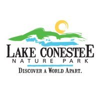 Lake Conestee Nature Park