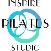 Inspire Pilates & Health Coaching