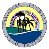 Caribbean Students Association at UNCW