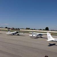 Compton Airport