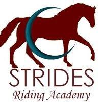 Strides Riding Academy