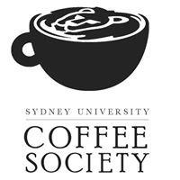 Sydney University Coffee Society