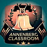 AnnenbergClassroom.org