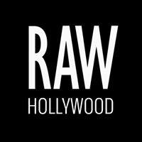 RAW Artists Hollywood