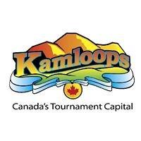 Tournament Capital Centre - TCC