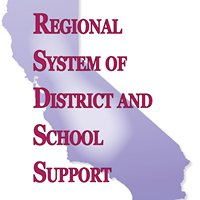 Region 4 System of District and School Support