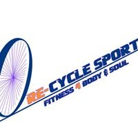 Re-Cycle Sports