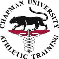 Chapman University Athletic Training Program