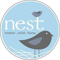 Nest - Children's Shop