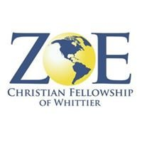 Zoe Christian Fellowship of Whittier