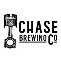 Chase Tap Room & Brewing Co.