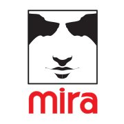 MIRA Foundation USA
