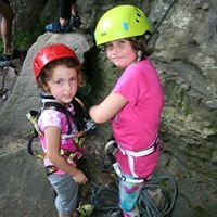 Kentucky Rock & Adventure Guides