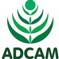 ADCAM - Associação para o Desenvolvimento Coesivo da Amazônia