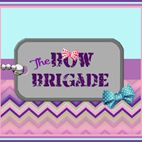 The Bow Brigade