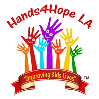 Hands for Hope