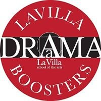 LaVilla School of The Arts Drama Boosters