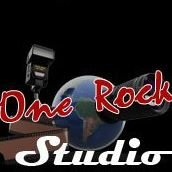 One Rock Studio