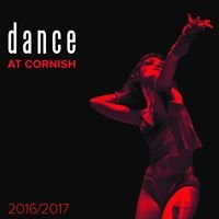 Cornish College of the Arts - Dance Department
