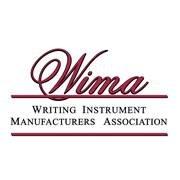Writing Instrument Manufacturers Association
