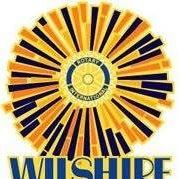 Wilshire Rotary Club of Los Angeles