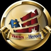 Homes for Heroes - Clarksville TN/Ft. Campbell