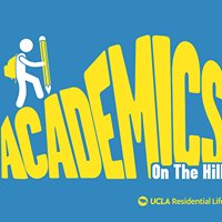 UCLA Academics On The Hill