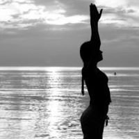 longevity pilates