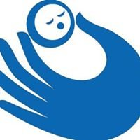 The Everychild Foundation
