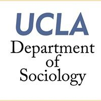 Friends of UCLA Sociology