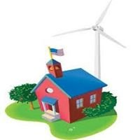 Burleson ISD Energy Management Program