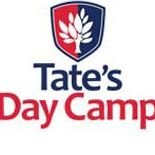 Tate's Day Camp