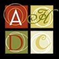 Clarksville/Montgomery County Arts & Heritage Development Council