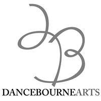 DanceBourne Arts