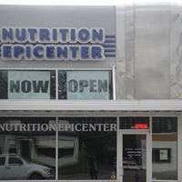Nutrition Epicenter
