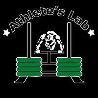 Athlete's Lab Inc.