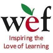 Wellesley Education Foundation, Inc.