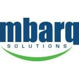 MBARQ Solutions