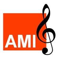 American Music Institute